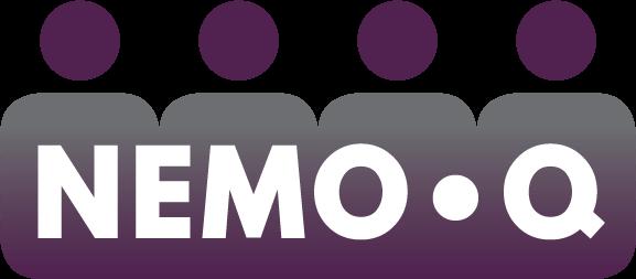 NEMO-Q
